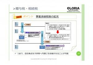 H27年度税制改正-4