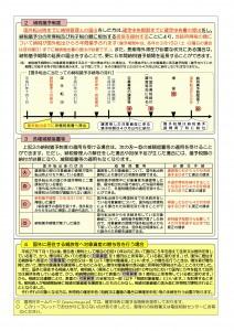 sonota_kokugai_pdf_01-2