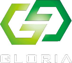 GLORIA総合会計事務所[株式会社GloriaConsulting]